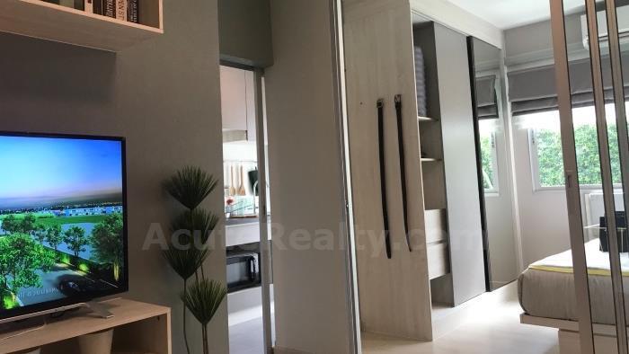 condominium-for-sale-for-rent-niche-id-serithai-wongwaen-phase-2