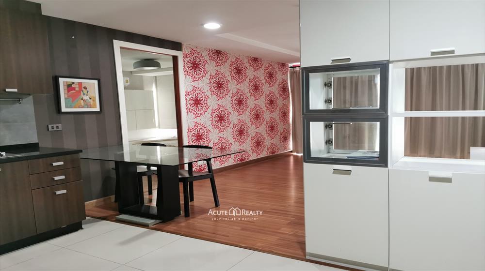 condominium-for-sale-harmony-living-phahonyothin-11-