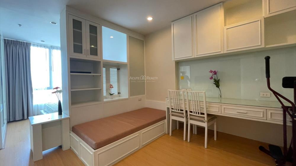 公寓-出售-the-star-estate-rama-3