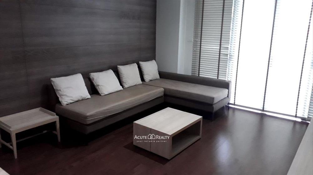 condominium-for-sale-for-rent-issara-42