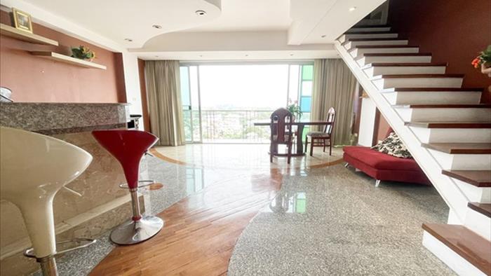 condominium-for-sale-galare-thong-tower