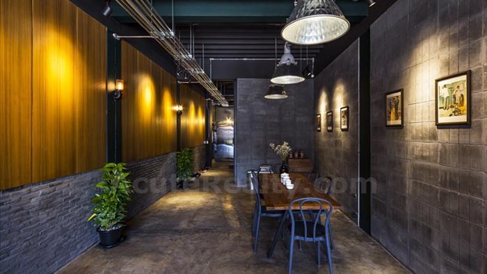 shophouse-otherproperties-for-rent
