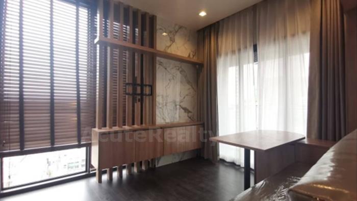 condominium-for-sale-the-line-asoke-ratchada