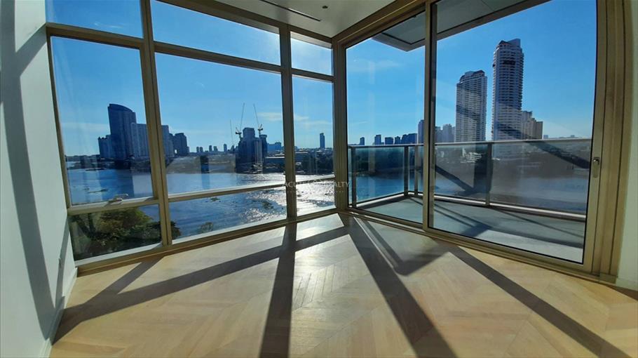 condominium-for-sale-four-seasons-private-residences-