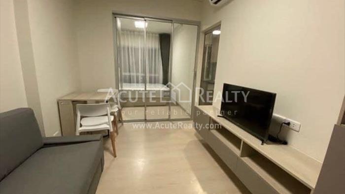 condominium-for-sale-niche-id-pakkret-station