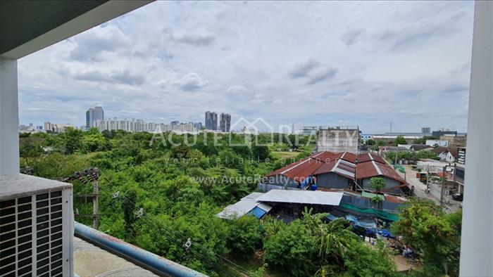 condominium-officespace-for-sale-n-t-house