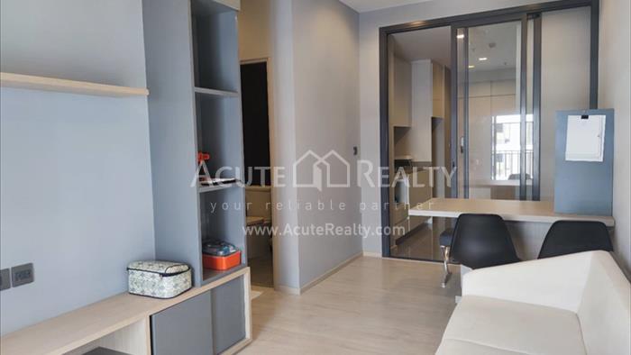 condominium-for-sale-m-thonglor-ten