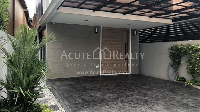 townhouse-homeoffice-for-sale-for-rent