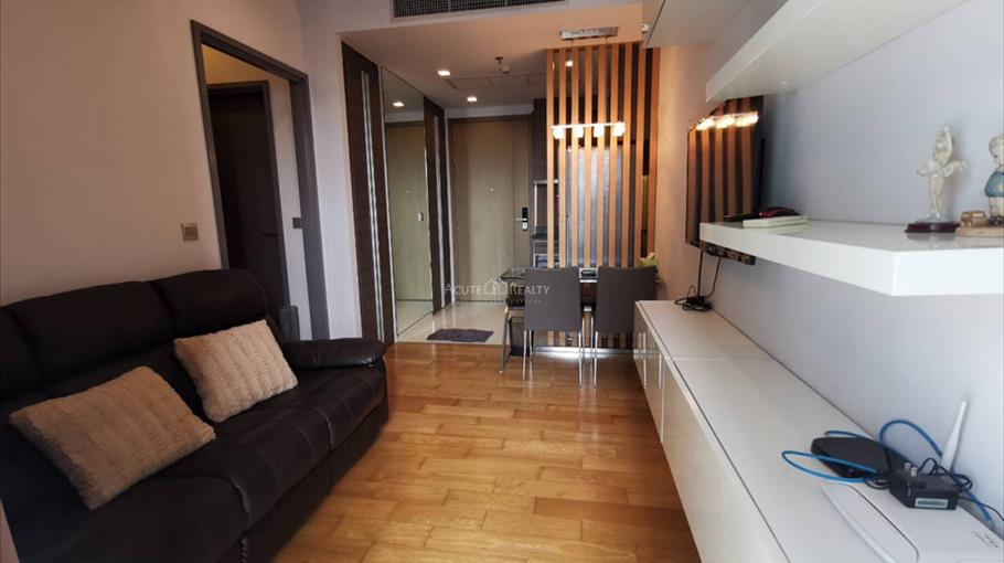 condominium-for-sale-for-rent-keyne-by-sansiri