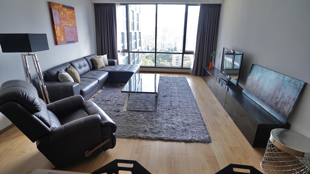 condominium-for-sale-hyde-sukhumvit