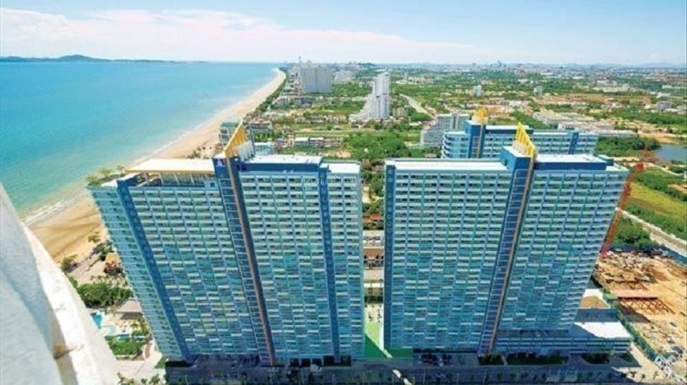 condominium-for-sale-lumpini-park-beach-jomtien