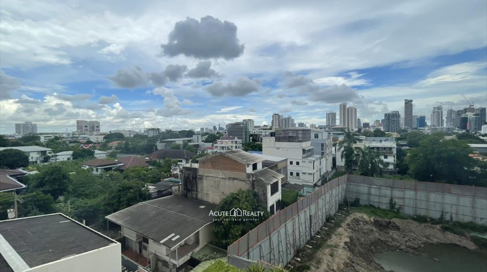 condominium-for-sale-tai-ping-towers