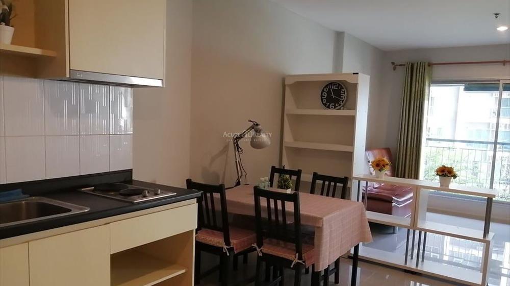 condominium-for-sale-for-rent-aspire-rama-9