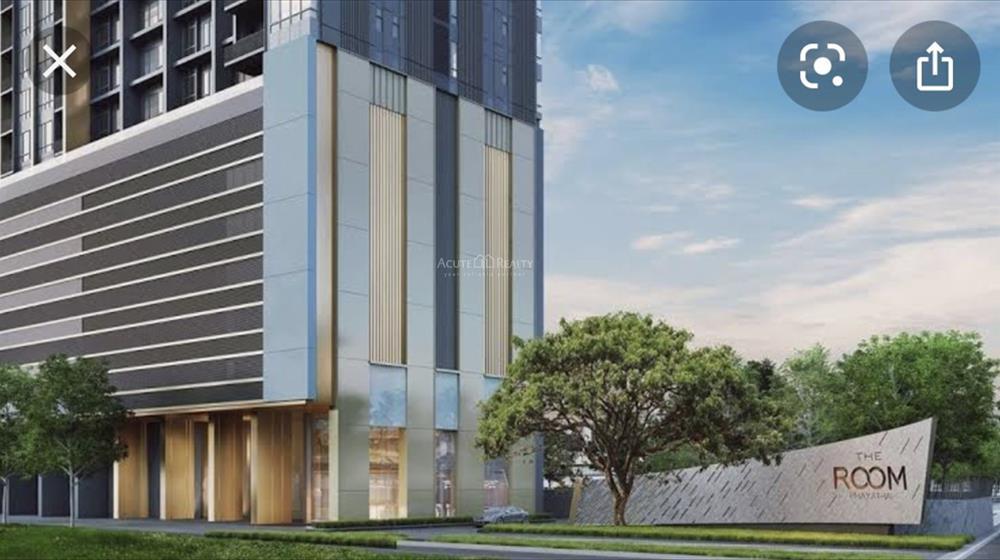 condominium-for-sale-the-room-phayathai
