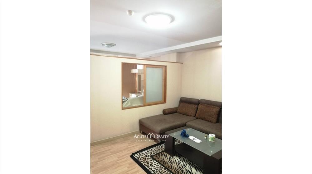 condominium-for-sale-ratchada-city-condo
