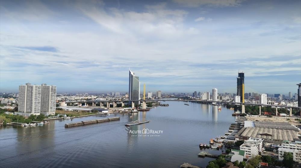 condominium-for-sale-lumpini-park-riverside-rama3
