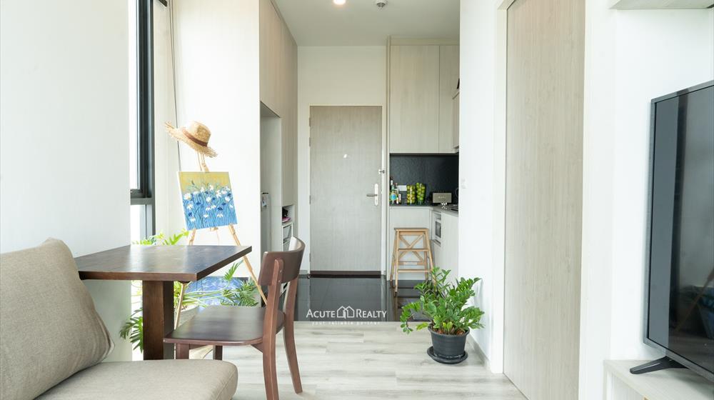 condominium-for-sale-dolce-udomsuk