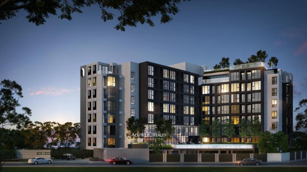 condominium-for-sale-the-origin-ratchada-–-ladprao