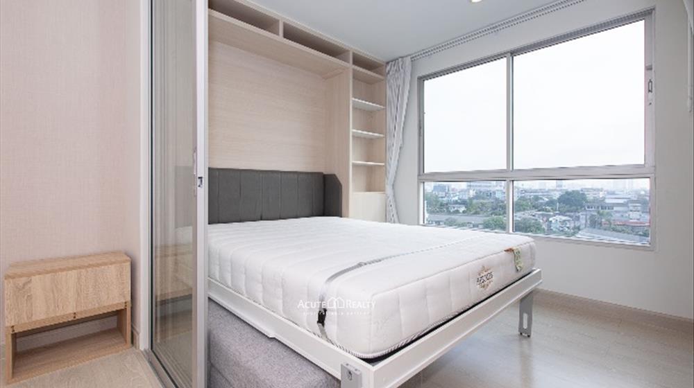 condominium-for-sale-niche-id-rama-2