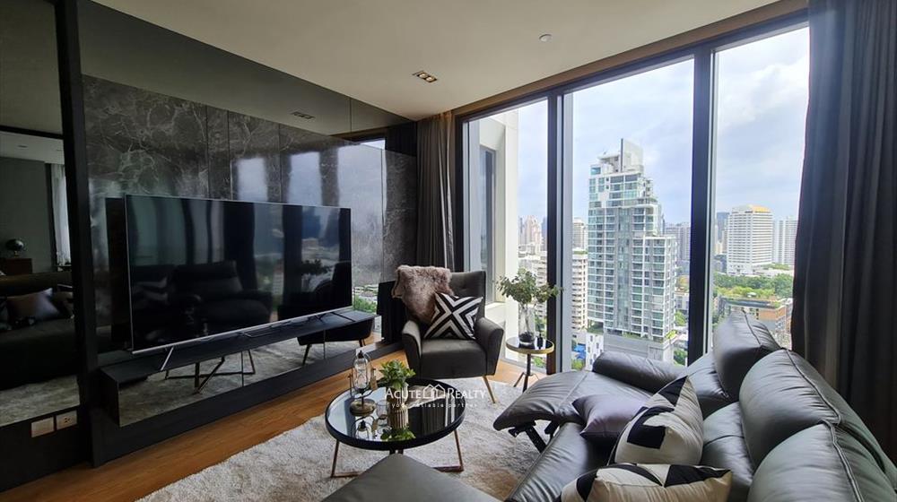 condominium-for-sale-for-rent-beatniq