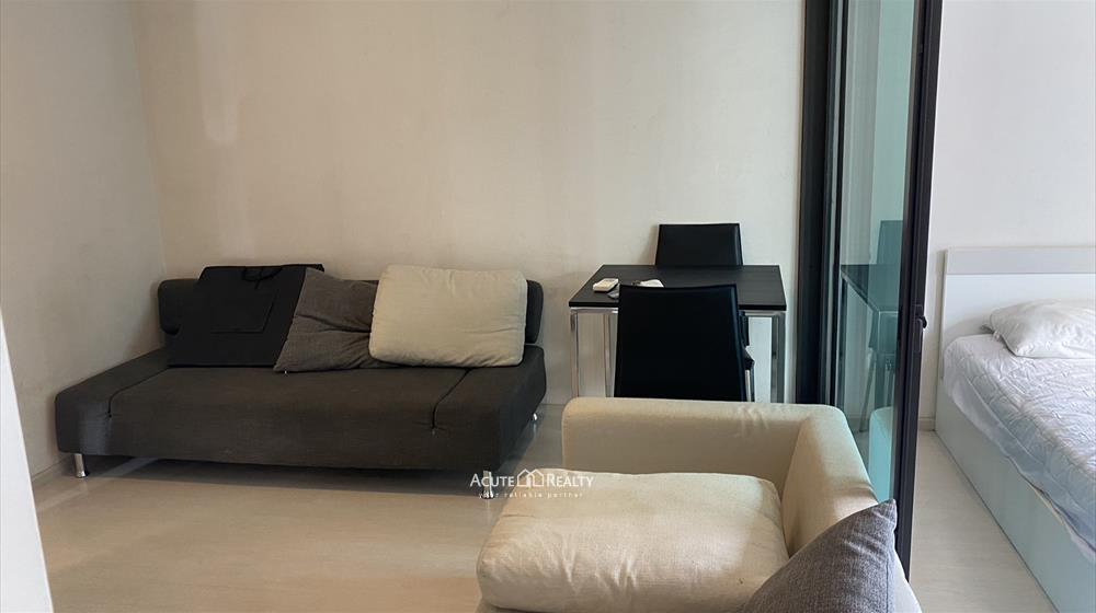 condominium-for-sale-condolette-pixel-sathorn