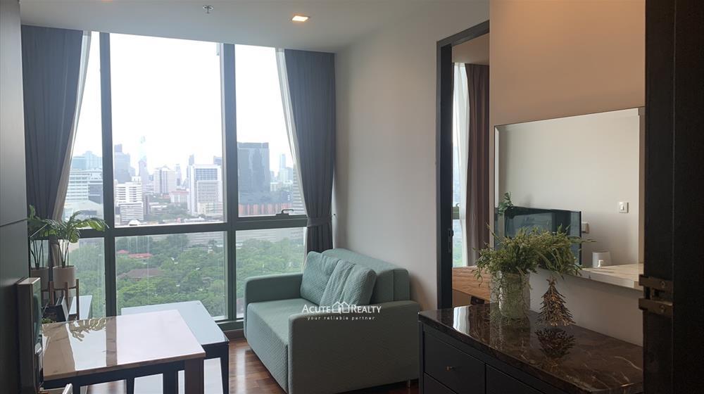 condominium-for-sale-wish-signature-midtown-siam