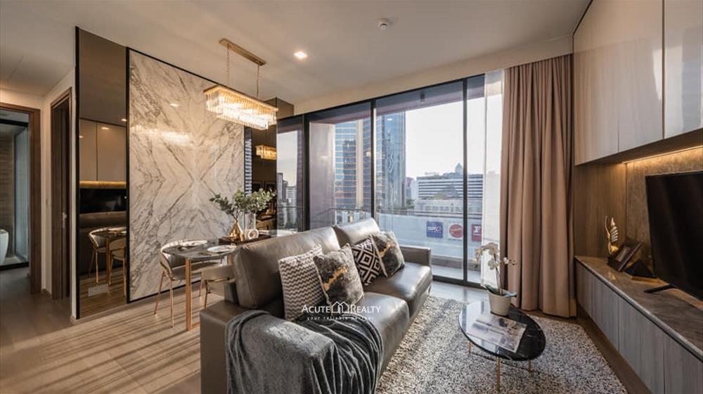 condominium-for-sale-celes-asoke