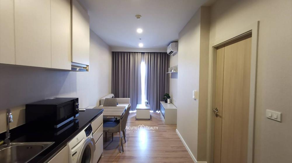 condominium-for-sale-amber-by-eastern-star-