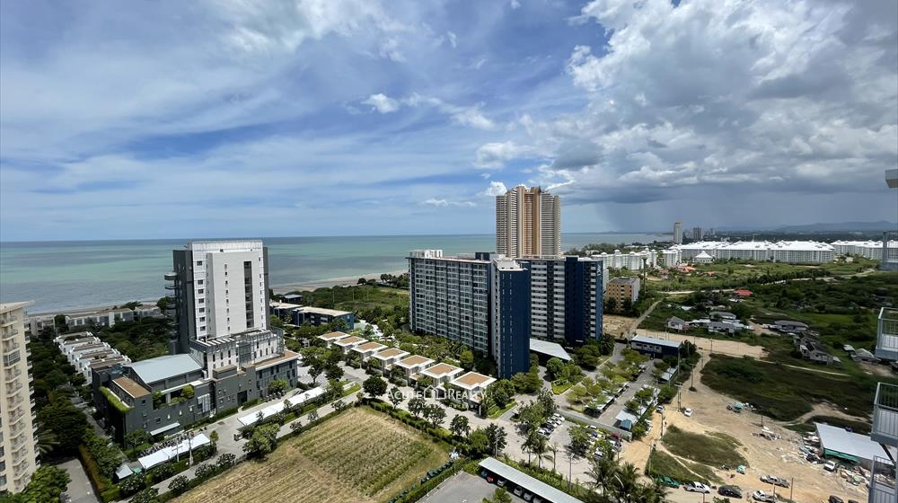 condominium-for-sale-baan-thew-taley-blu