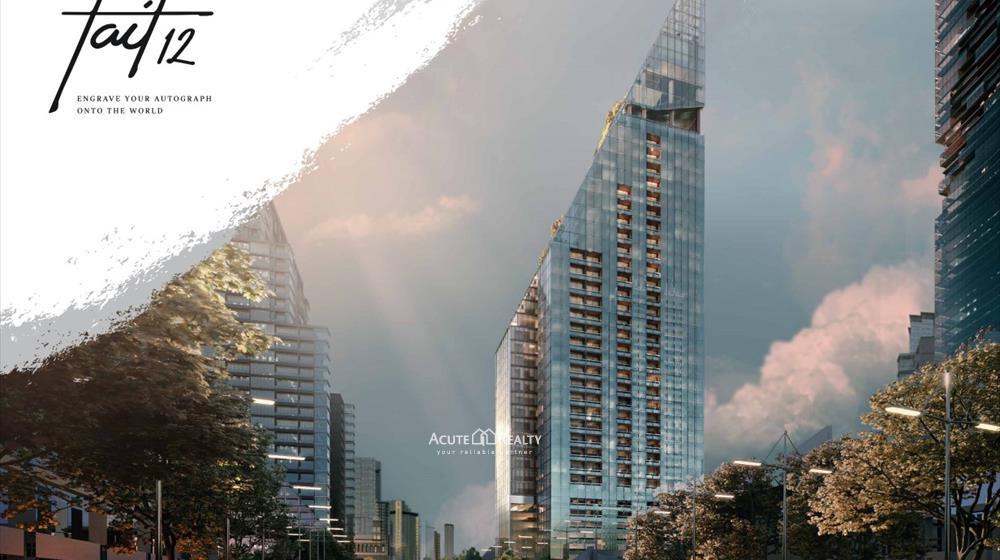 condominium-for-sale-tait-12