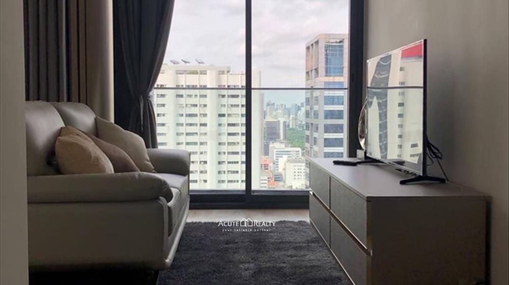 condominium-for-sale-for-rent-ashton-silom