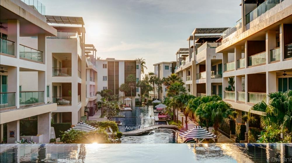 公寓-出售-the-pelican-krabi