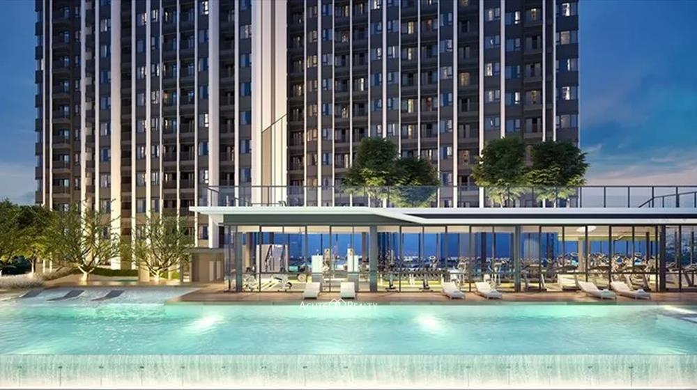 condominium-for-sale-niche-mono-mega-space-bangna