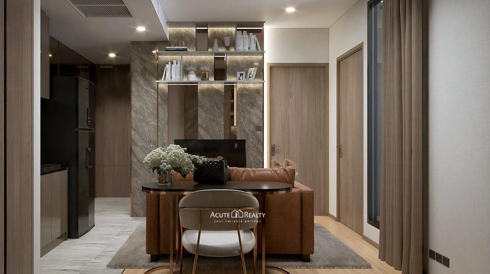 condominium-for-rent-ashton-asoke-rama-9