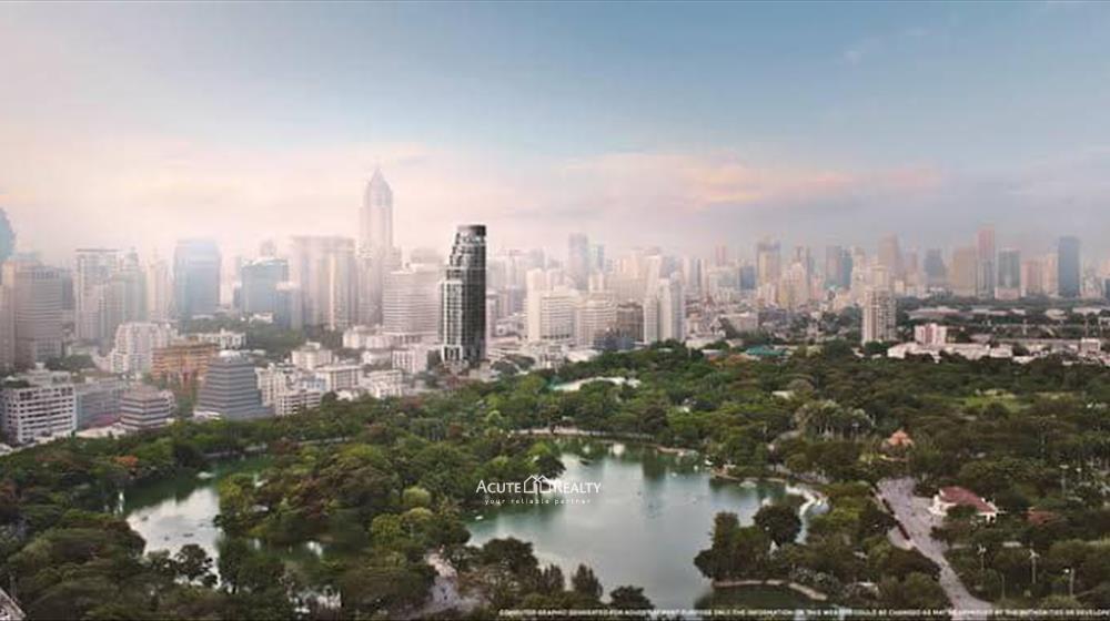 condominium-for-sale-muniq-langsuan