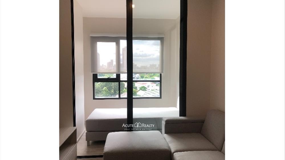 condominium-for-sale-for-rent-niche-mono-mega-space-bangna