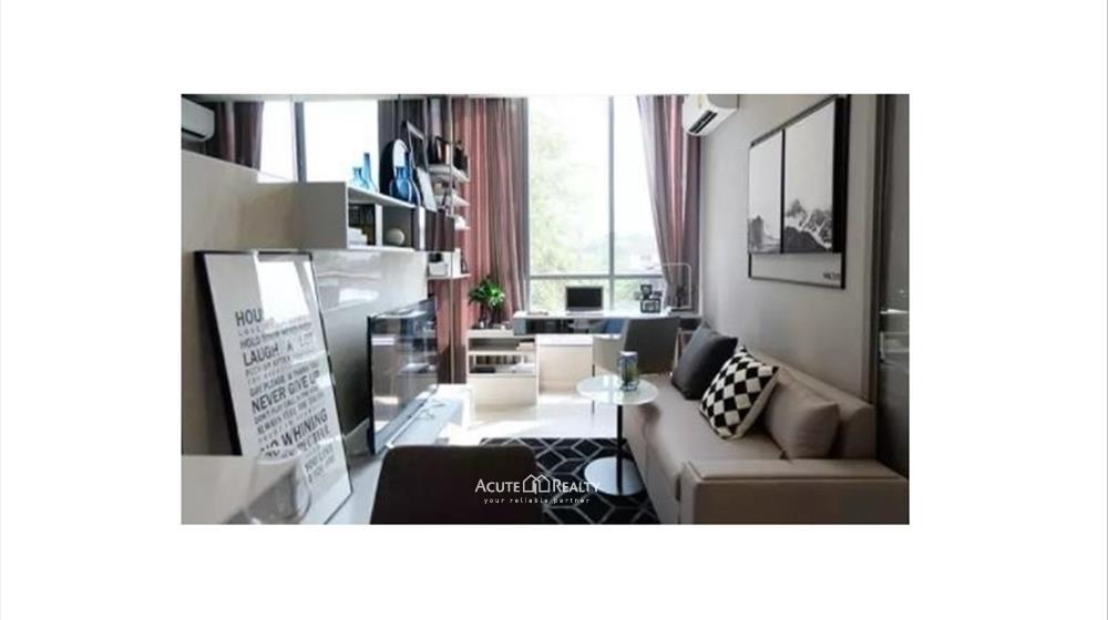 condominium-for-sale-for-rent-niche-pride-taopoon-interchange