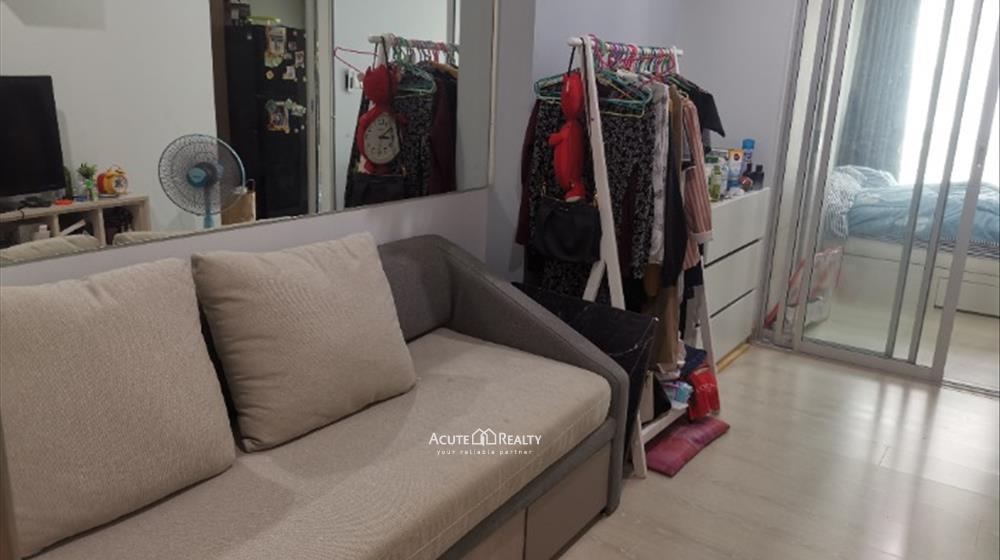 condominium-for-sale-the-kith-plus-sukhumvit-113