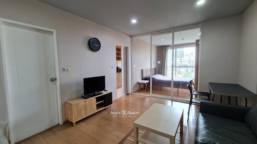 condominium-for-sale-for-rent-hive-sukhumvit-65