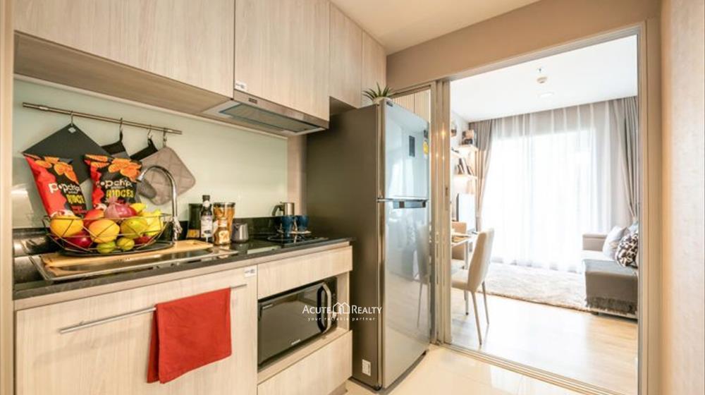 condominium-for-sale-niche-mono-chaengwattana