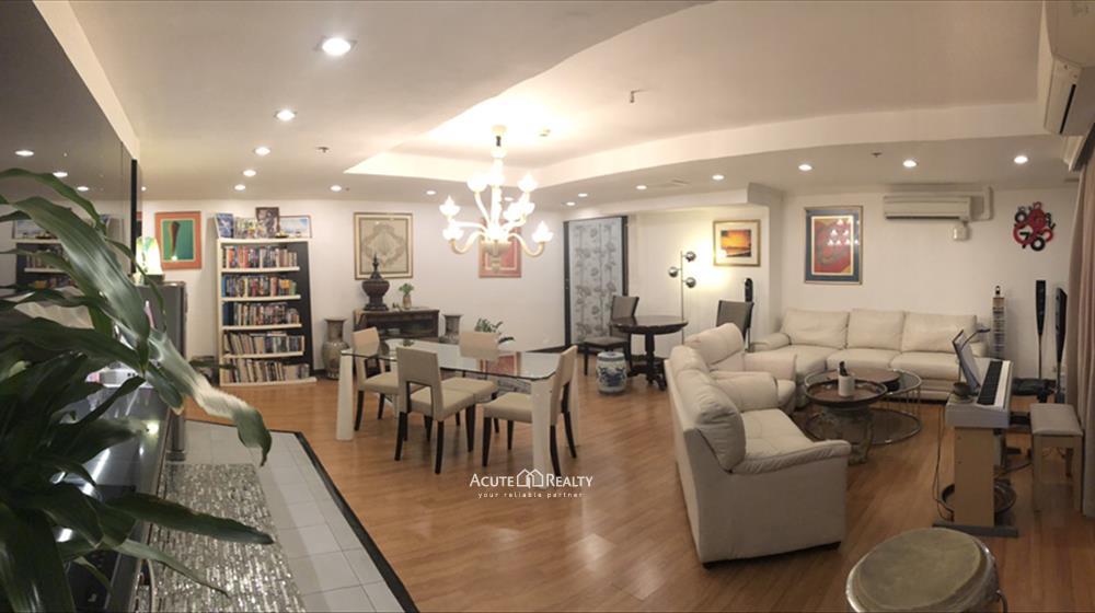 condominium-for-sale-icon-iii
