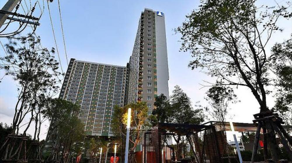 condominium-for-sale-for-rent-lumpini-park-rama9-ratchada