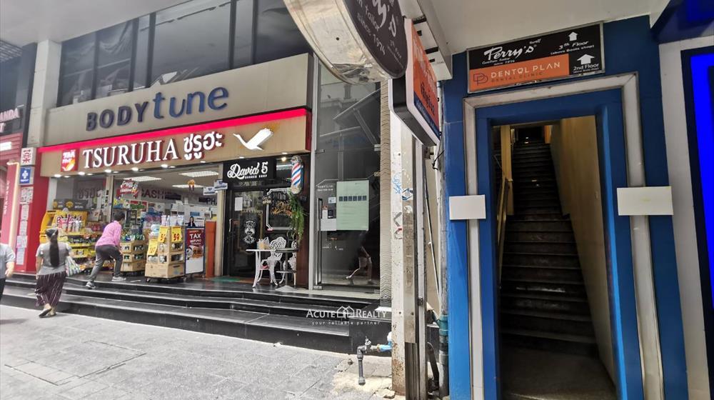 shophouse-officebuilding-for-rent