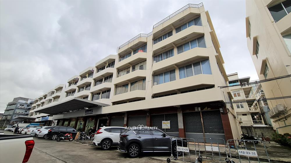 shophouse-homeoffice-for-sale-for-rent