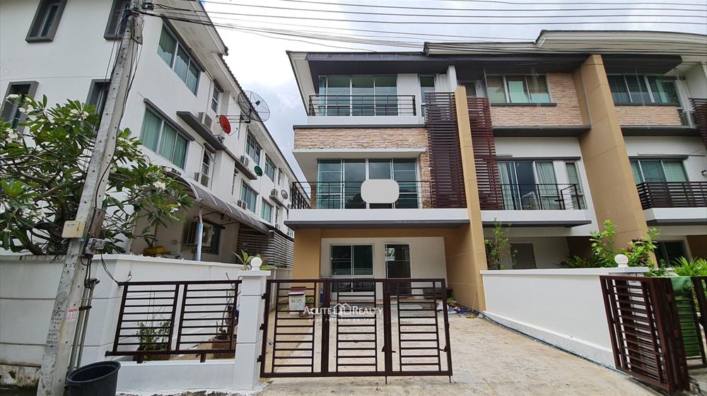 townhouse-for-sale-for-rent