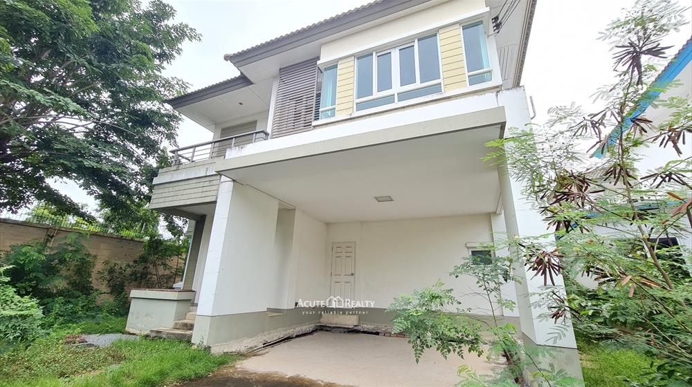 house-for-sale