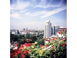 Suan Phinit Apartment image 1