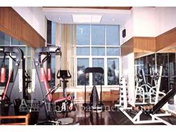Suan Phinit Apartment image 5