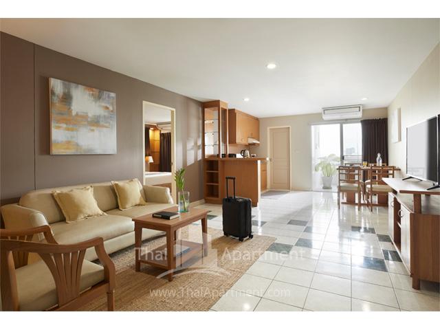 BU Place Hotel image 6