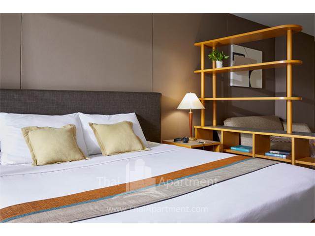 BU Place Hotel image 11